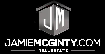 JM Master Logo White