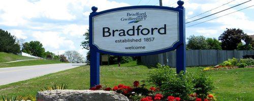 Bradford 500x200