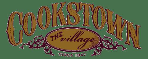 cookstown-logo_orig-500x200-min