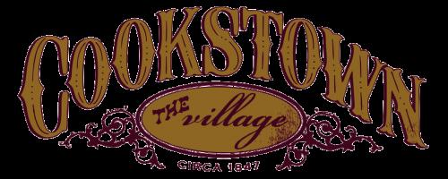 cookstown-logo_orig