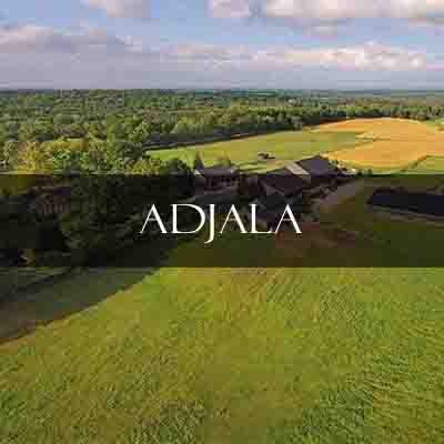 Adjala