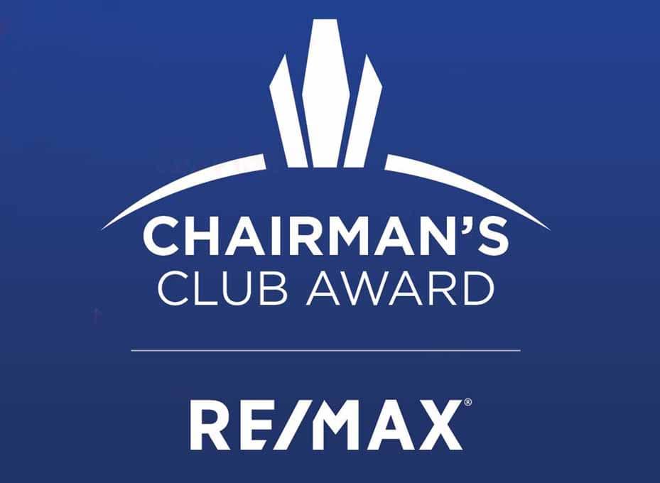 Award Chairmans 4x3web Min