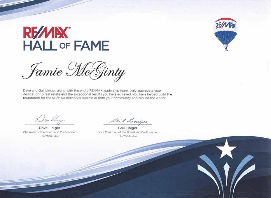 Award Lifetime 4x3web Min