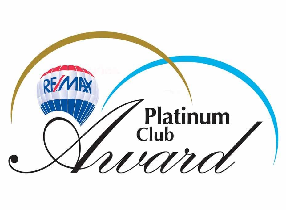 Award Platinum 4x3web Min