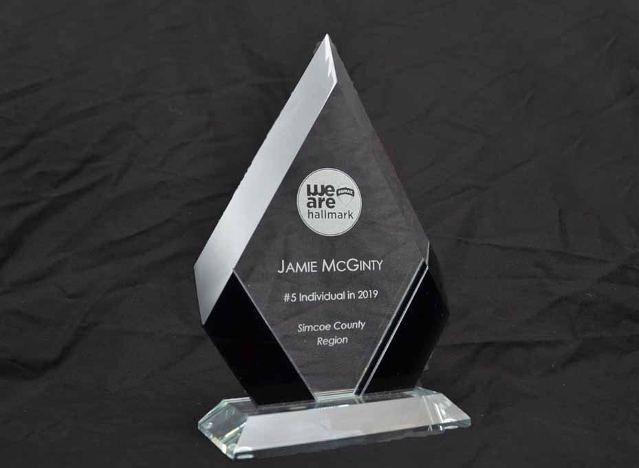 Award Simcoe 4x3web Min