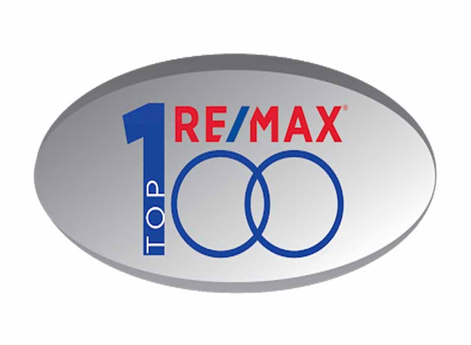 Award Top100 4x3web Min